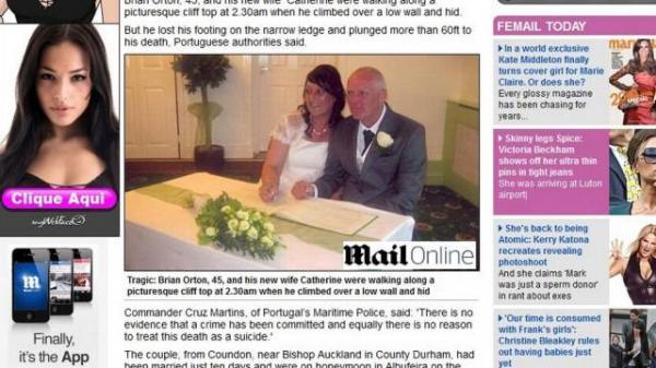 o-casal-no-dia-do-casamento--132515