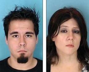 casal-foi-detido-por-ato-sexual-em-supermercado-145023