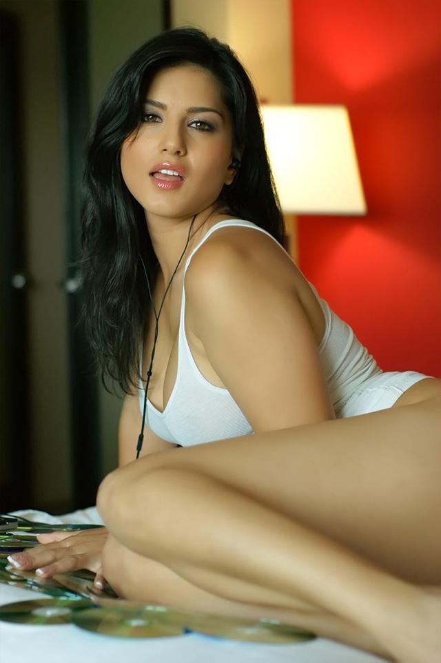 Top 10 atrizes porno brasileiras