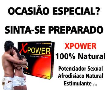 Xpowerbanner
