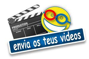 envia_os_teus_videos