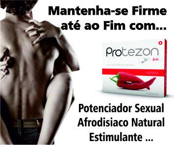 protezon300x250