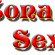 Zona Sexy Logo