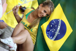 brasil2destinoperigoso1