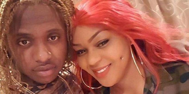 músico jamaicano festa sexo