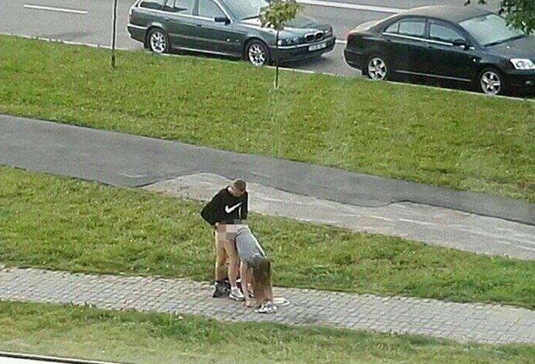 sexo em setubal sexo na rua
