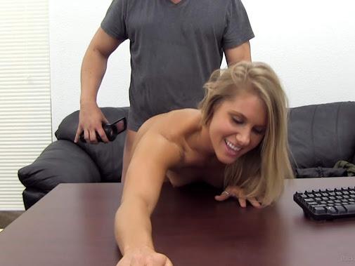 Casting Sexytuga
