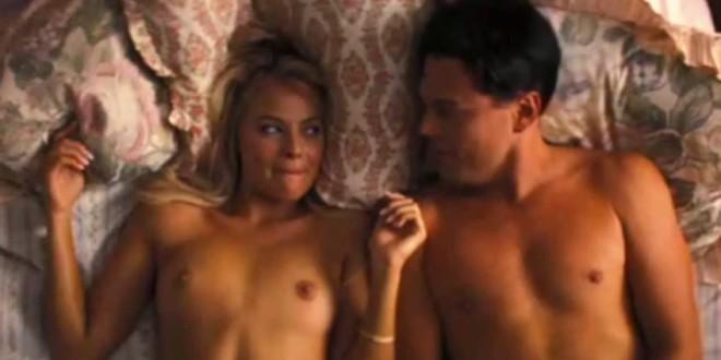 sexo com filmes m18
