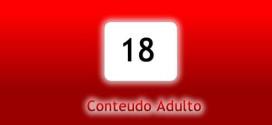 18 conteudo adulto
