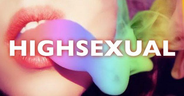 cannabis hétero gay