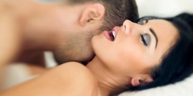 relação sexual tempo