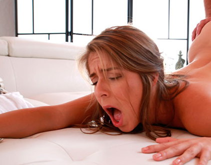 mulheres gemem orgasmo