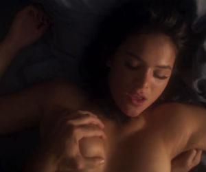 bruna marquezine sexo