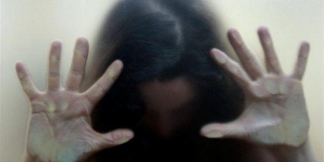 700 portuguesas vitimas de crimes sexuais