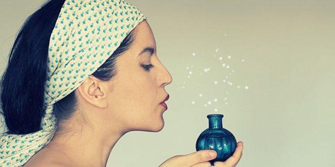 perfume perfumes